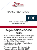 SPICE_15504.ppt