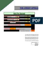 Credit Spread Calculator.xls