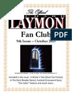 richard laymon fan club 9.docx