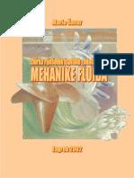 Mario Šavar - Zbirka rešenih ispitnih zadataka iz mehanike fluida.pdf