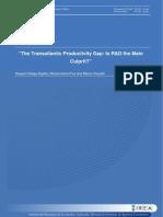 201103.pdf