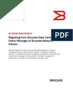 dcfm-network-advisor-migration.pdf
