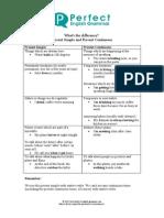 present_simple_or_present_continuous_explanation.pdf