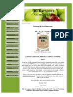Natasha Campbell Gut-and-Psychology-Syndrome GAPS Diet.pdf