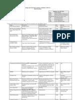 01_016620.pdf
