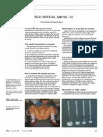 abc abuso 1.pdf