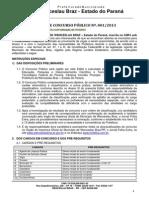 Edital de abertura CONCURSO WENCESLAU BRAZ ADVOGADO.pdf