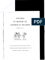 J. Allen, Wahkare texts on  MK coffin, Fs Hughes.pdf