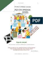 Chico Xavier - Livro 212 - Ano 1982 - Praça da Amizade.pdf