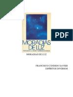Chico Xavier - Livro 337 - Ano 1990 - Moradias de Luz.pdf