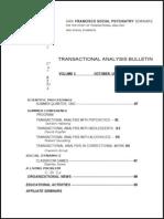 Transactional an. 08