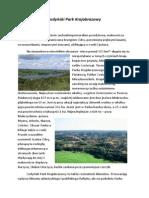 Cedyński Park Krajobrazowy.docx