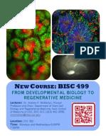 BISC 499 (3).pdf