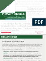 PrimarySourcesCCSS.pdf