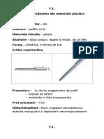 Analiza produselor.doc