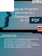 Marco Referencial K12