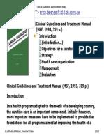 Mc Diagnostic and Treatment Manual 2 Msf en Lp 137000