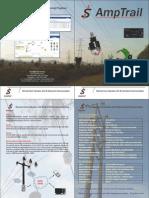 amptrail_brochure_v1.1.pdf