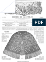 La Moda elegante (Cádiz). 14-4-1861