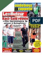 1870_PDF_du_01_11_2013