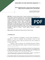CRITÉRIOS OBEJTIVOS PARA FIXAÇÃO DA PENA.pdf