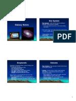 galaxy notes
