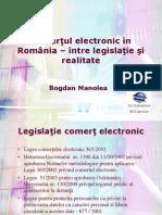 Comert Electronic
