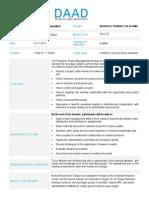 daad workshop-02...pdf