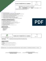 250801017 Dirigir Programas Entrena Fisico Personalizados...