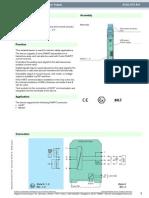 IS barrier.pdf