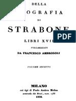 Strabone - Geografia Vol.2 (Libri I-IV).pdf