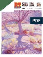 Desert Exposure November 2013.pdf