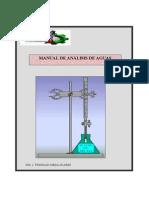 20_Manual de Analisis de Aguas Residuales