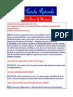 la+tavola+rotonda+-+brel,+ferré+&+brassens.pdf