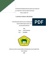 1.  COVER KP WARNET.doc