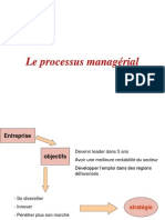 processus.mgt