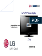 Lg-42pg20-Training-Manual.pdf