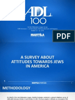 adl-survey-attitudes-towards-jews-in-us-2013.pdf