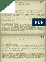 090476 -SeguridadDeSistemas -Día15