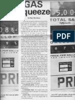 Gas_Prices_Increase_1979.pdf