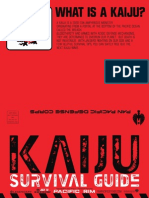 Kaiju Survival Guide.pdf