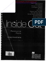 insideout pack.pdf