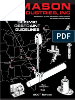 Mason Seismic Restraint Guidelines.pdf