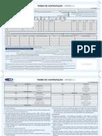 Contrato_FUP 2013 - editável