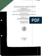 Altenmuller_Totentexte  HdO 1970.pdf