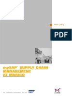 74611234-Marico-Ops.pdf