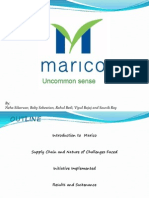 mis-120525092353-phpapp01-40.pptx