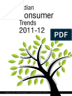 ME04 Technopak - Indian Consumer Trends 2011-12.pdf