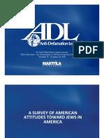 ADL-2011-Anti-Semitism_Presentation.pdf