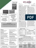 2013-11-02.pdf